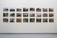 Vårutställningen Konstfack 2010